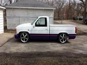 1990 Chevrolet 5.7L 350