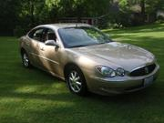 Buick Only 38987 miles